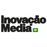 Inovação Media Brasil